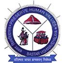 Bastar University Jagdalpur Chhattisgarh
